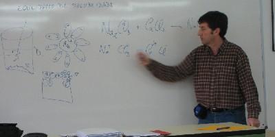 Formulacin de qumica inorgnica nomenclature of inorganic chemistry tabla peridica actualizada y con mucha informacin sobre todos los elementos y ahora con ejercicios urtaz Gallery