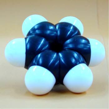 Química básica-intermedia: Cálculos de Fórmulas Mínimas y Moleculares